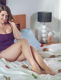 Kanori featuring Sybil A by Alex Lynn