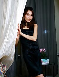 Tendri featuring Anna Aki by Matiss