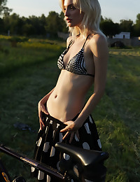 Boaly featuring Kira W by Natasha Schon