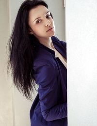 Nimaa featuring Anatali by Albert Varin