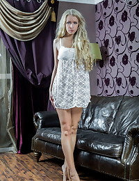 Roteia featuring Kaylee A by Rylsky