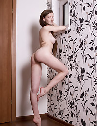 Nolca featuring Emily Bloom by Marlene