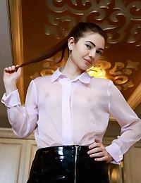 Presenting Staffie featuring Staffie by Matiss