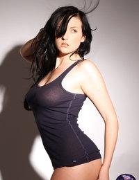 Exclusive Recruits Krista  Photos Actiongirls.com
