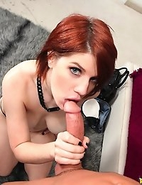 Watch FirstTimeAuditions scene Cum Bum featuring Velma Dearmond Browse FREE pics of Velma Dearmond from the Cum Bum porn video now