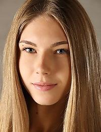 "Katherine A: ""Stihima"" by Alex Sironi"