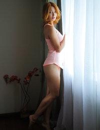 Ferine featuring Kika by Arkisi