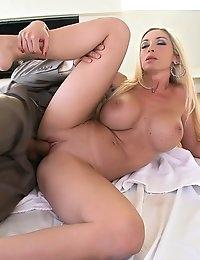 big tits hot evita pozzi fucked hard in her tight box hot screaming bikini cumfaced sex party