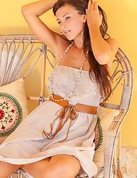 Mizeya featuring Lauren Crist by Deltagamma