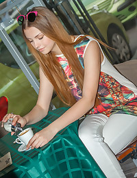 Sinala featuring Ledina by Catherine