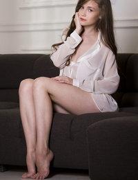 Jeneri featuring Emily Bloom by Karl Sirmi