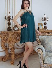 Cilato featuring Pandora B by Arkisi