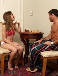 Grandmaster featuring Chad White & Natasha White by Als Photographer