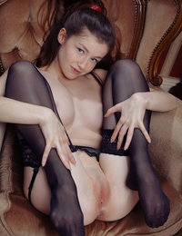 Tremie featuring Emily Bloom by Arkisi