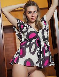 Vestra featuring Lija by Arkisi