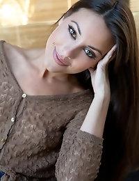 "Lorena B: ""Lachtara"" by Koenart"