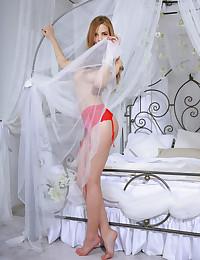 Silarry featuring Carolina Sampaio by Matiss