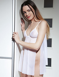 Presenting Evangelina featuring Evangelina by Arkisi