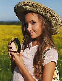 Agros featuring Mango A by Vlad Kleverov