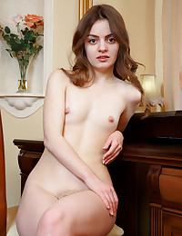 Aniora featuring Klarissa by Rylsky