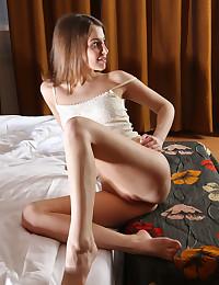 Janeca featuring Nikia A by Rylsky